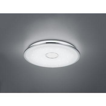 Valgusti Osaka LED 100W 9800Lm