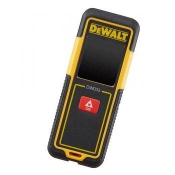 Laser Dewalt DW033 30m 5035048657676