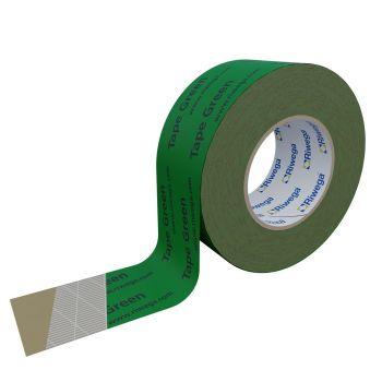 Aurutõkketeip Riwega Tape Green 50mm