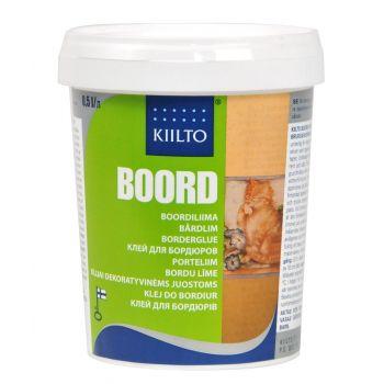 6411511988055 Bordüüriliim Kiilto Boord