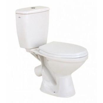 WC pott Lido TJ 45