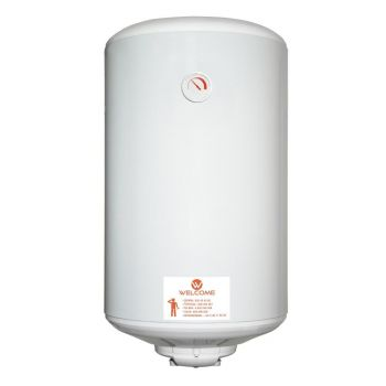 Boiler Welcome 50L vertikaalne