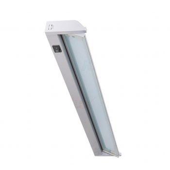 Laevalgusti PAX LED 5,5W