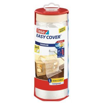 EASY COVER maalriteip+kile+rebija 33mx1400mm