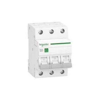 Pealüliti Schneider 3P 25A 400VAC R ESI9 3606480517860