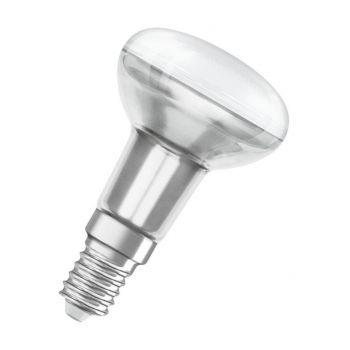 LED lamp 1,6W 827 E14 110lm