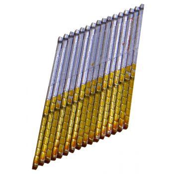 Terrassinaelad Essve Edgefast 57mm C4 300tk 7317761873921 776752