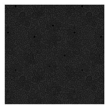 Monroe Black põrandaplaat 40x40cm