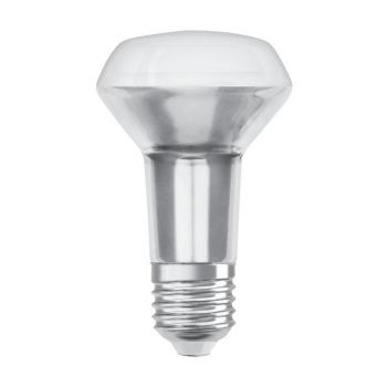LED lamp 5,9W 927 E27 Parathom dimmer
