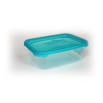 Toidukarp piklik Polar Frost 1,2L 8010059017500
