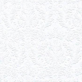 Salvrätikud valge mustriga 686423488368