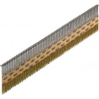 Senco kammnael 65x2,9mm 34° KZ 2000tk 8715274028514