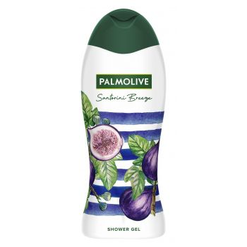 Dušigeel Palmolive Summer Edition Santorini Breeze 500ml