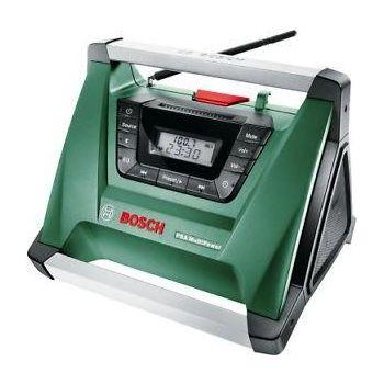 Raadio Bosch Pra Multi