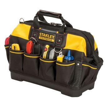 """Tööriistakott Stanley FM 18"""""""