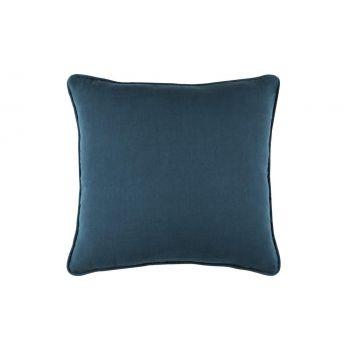 Padi Windsor 45x45cm blue
