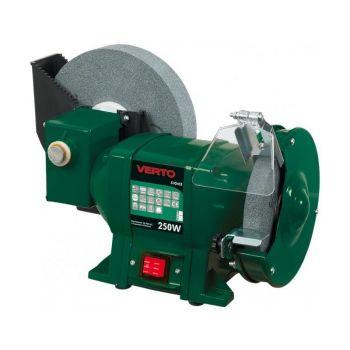 Lauakäi Verto 150/200mm 250W