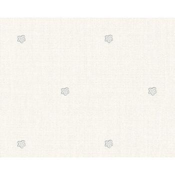 Tapeet 30394-2 A17