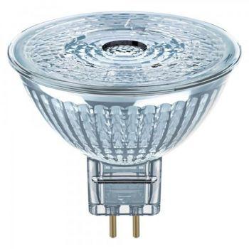 LED lamp 4,9W 927/36 GU5,3 12V Sstar dimmer