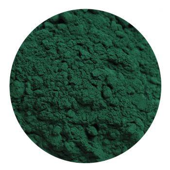 Pigment Amello 150ml roheline 4743149001144