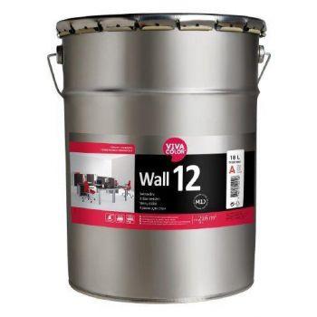 Seinavärv Vivacolor Wall 12 A 18L