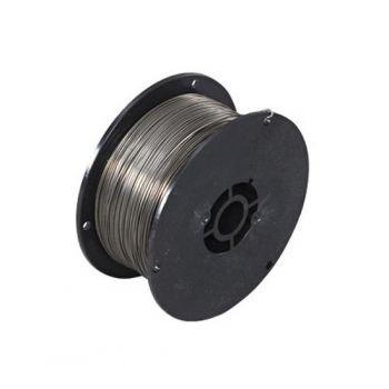 Keevitustraat 0,8mm gaasita 8004897028569