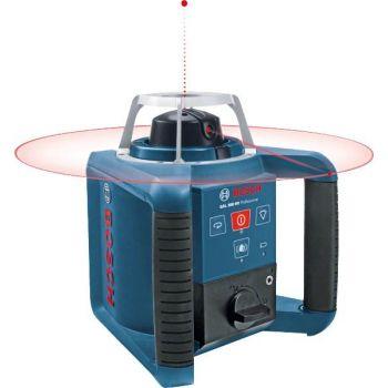 Pöördlaser Bosch GRL300HV 3165140578714