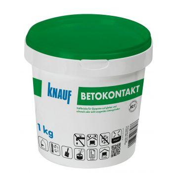 Nakkekrunt Knauf Betokontakt 1kg