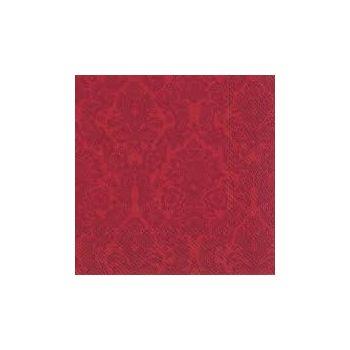 Salvrätikud punase mustriga 686423649462