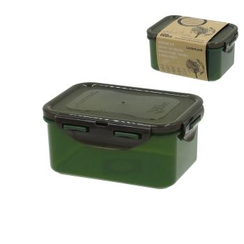 Toidukarp Eco 600ml