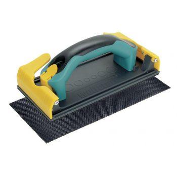 Lihvimistald Wolfcraft 115x280mm 4006885405608