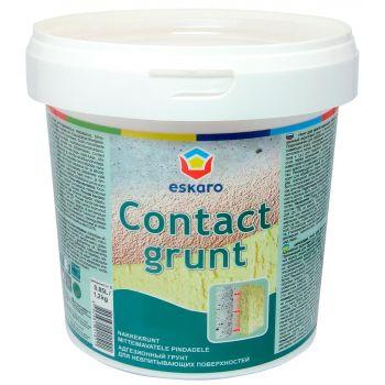 Contact Grunt 1,2kg