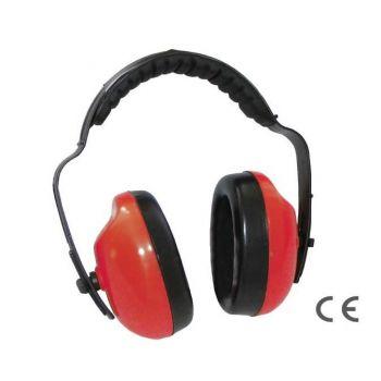 Kõrvaklapid CE 27dB