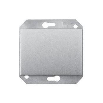 Lihtlüliti XP metallik raamita
