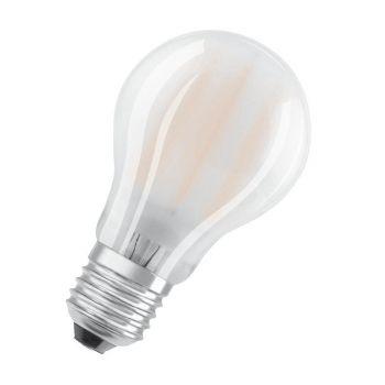 LED lamp 8W 1055lmlm