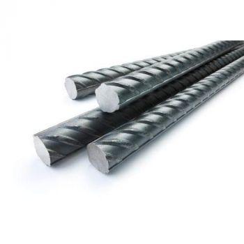 Armatuurteras 12mm B500B 6m 05156