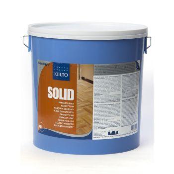 6411511375152 Parketiliim Kiilto Solid