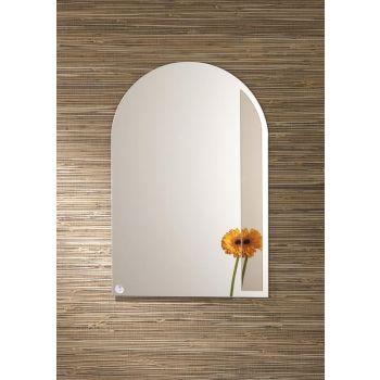 Peegel Luis-2 40x60cm