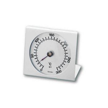 Termomeeter praeahjule