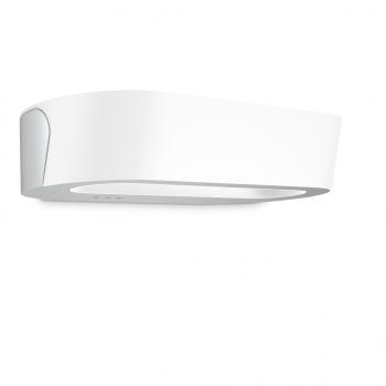 Valgusti Steinel LN 710 LED hõbe 4007841053178