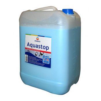 Krunt Aquastop vesilahustuv 10L