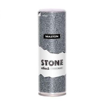 Efektivärv Maston Granite Stone 400ml 6412490036980