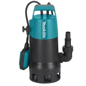 Pump Makita musta vee PF1010