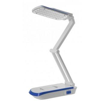 Laetav laualamp Tiross 32SMD LED TS-56
