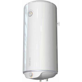 Boiler Atlantic 80L Steatite 851191