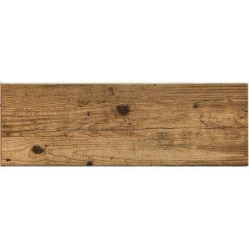 Tarima Roble põrandaplaat 20,5x61,5