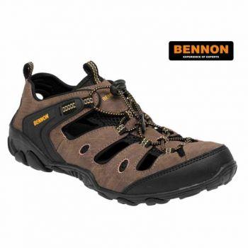 Sandaalid Bennon Clifton 43