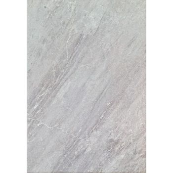 Seinaplaat Oxide grey 25x36