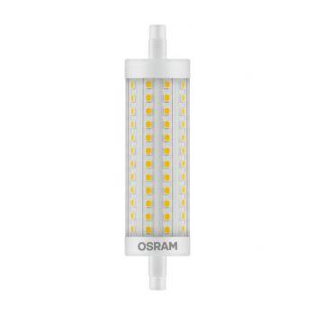 LED lamp 15W 827 R7S 2000lm