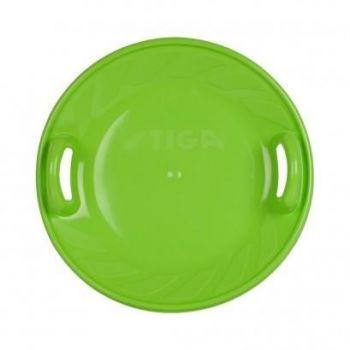 Liulaud Twister roheline